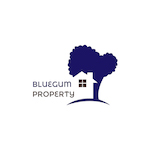 Bluegum Property
